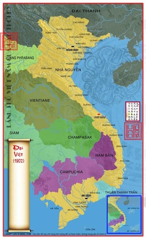 ban-do-lanh-tho-viet-nam-qua-cac-thoi-ky51