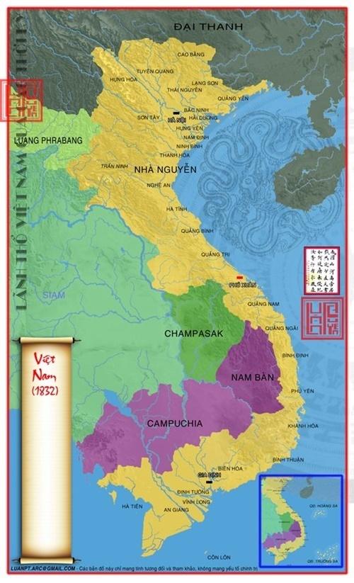 ban-do-lanh-tho-viet-nam-qua-cac-thoi-ky52
