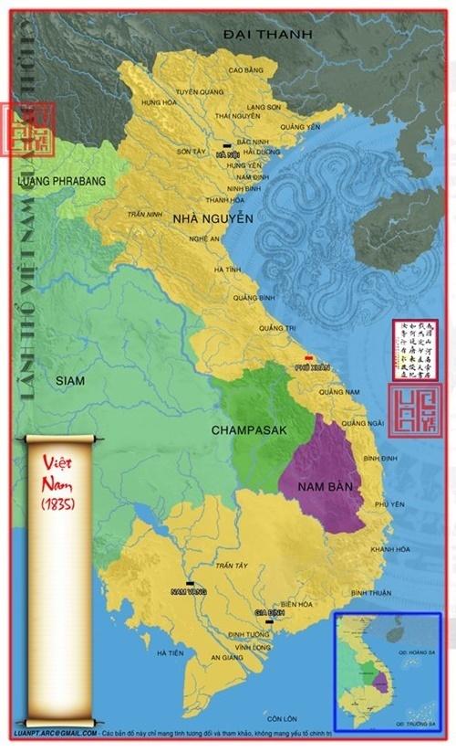 ban-do-lanh-tho-viet-nam-qua-cac-thoi-ky53