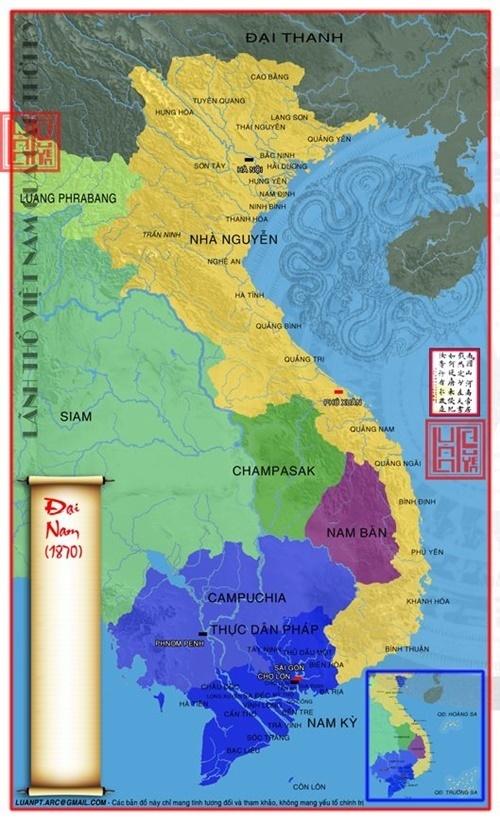 ban-do-lanh-tho-viet-nam-qua-cac-thoi-ky59