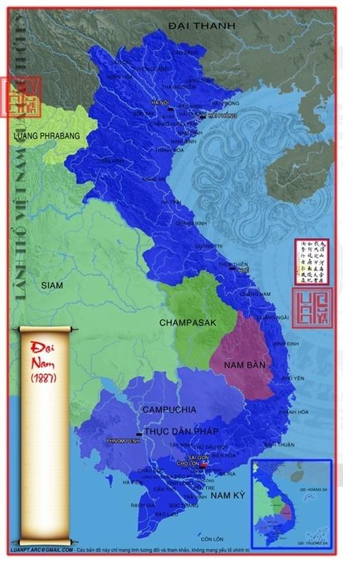 ban-do-lanh-tho-viet-nam-qua-cac-thoi-ky62