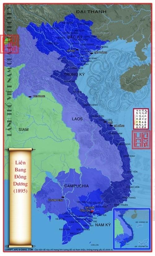 ban-do-lanh-tho-viet-nam-qua-cac-thoi-ky64