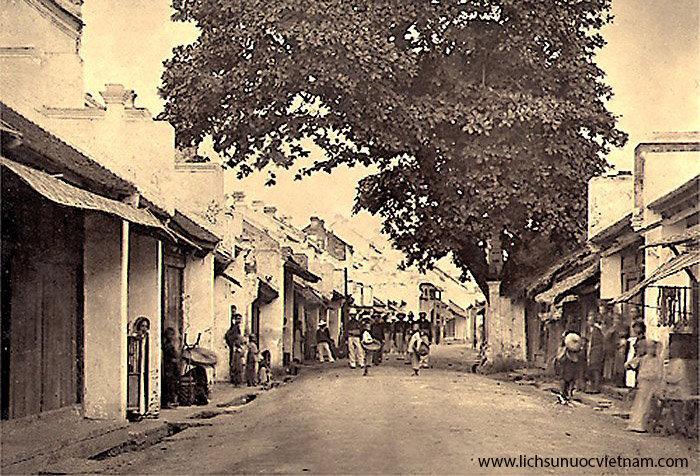 duong-pho-ha-noi-1884