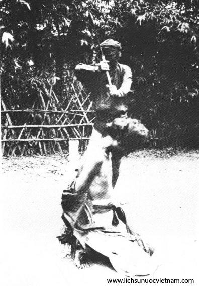 so-phan-dao-phu-khet-tieng-thoi-nguyen